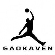 Gaokaven