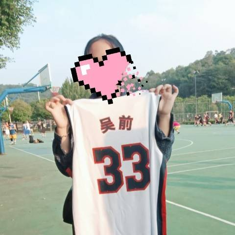 刘颖estelle