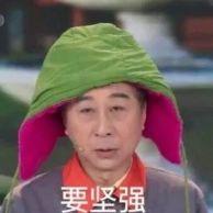 呆萌杨杨杨鱼