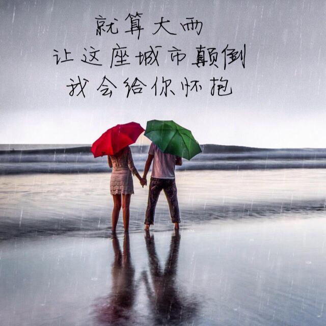 xiangjuntao1