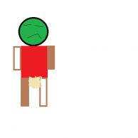 绿色的JRS