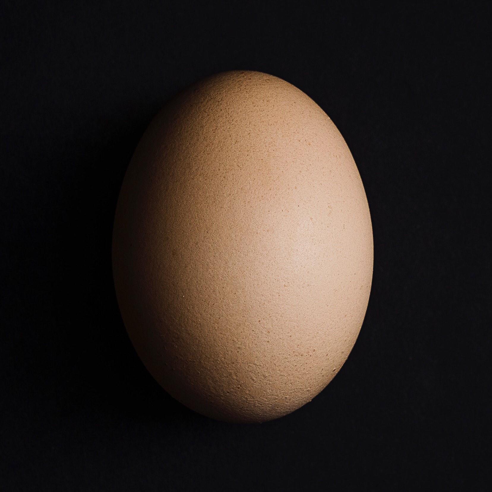 红旗下的蛋包饭