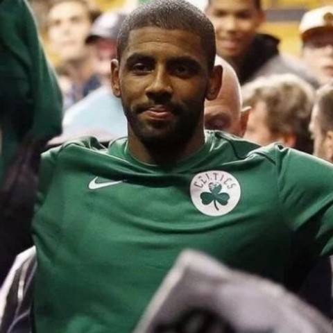 flykyrie