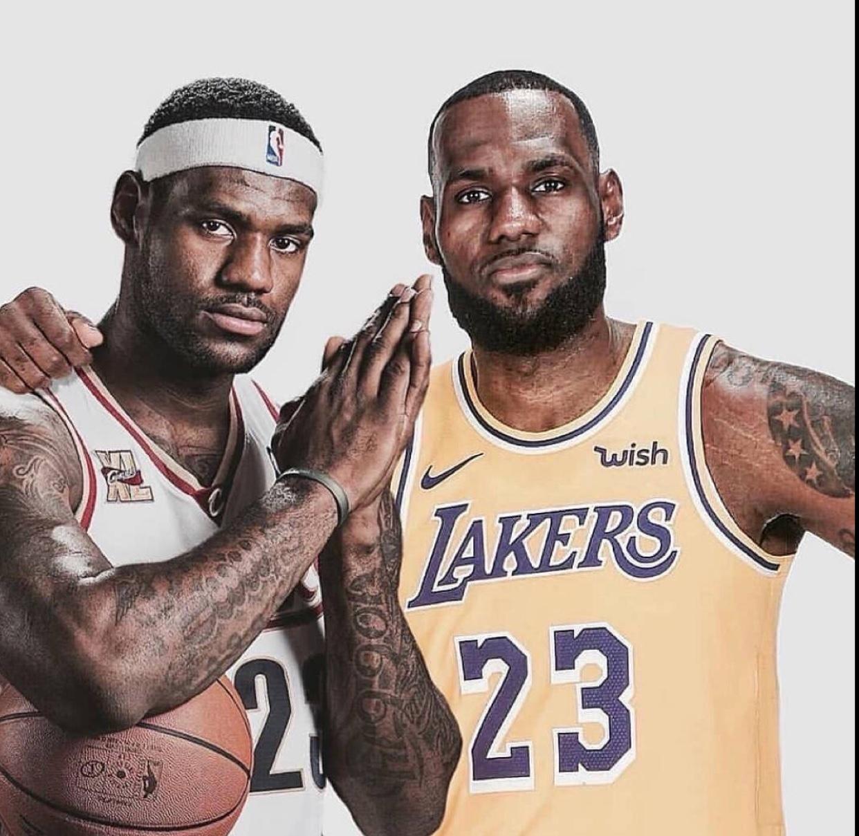 篮球小盆友