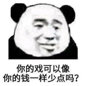 Mrkey_k欧文