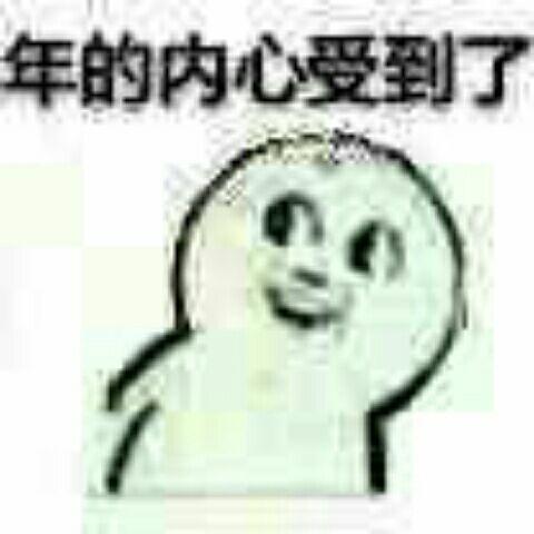医闹祖师曹孟德