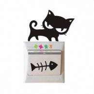 cat-yu