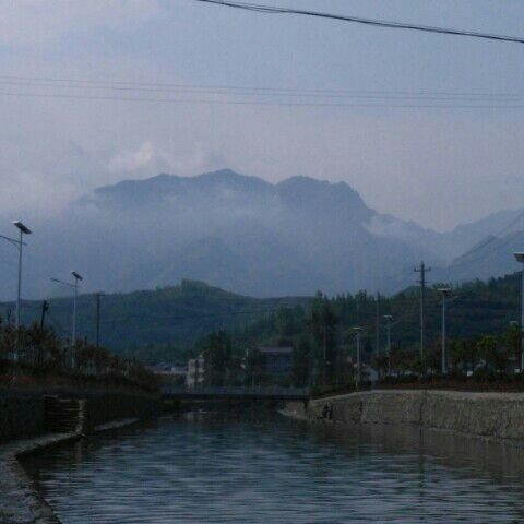 zhangaidi198899