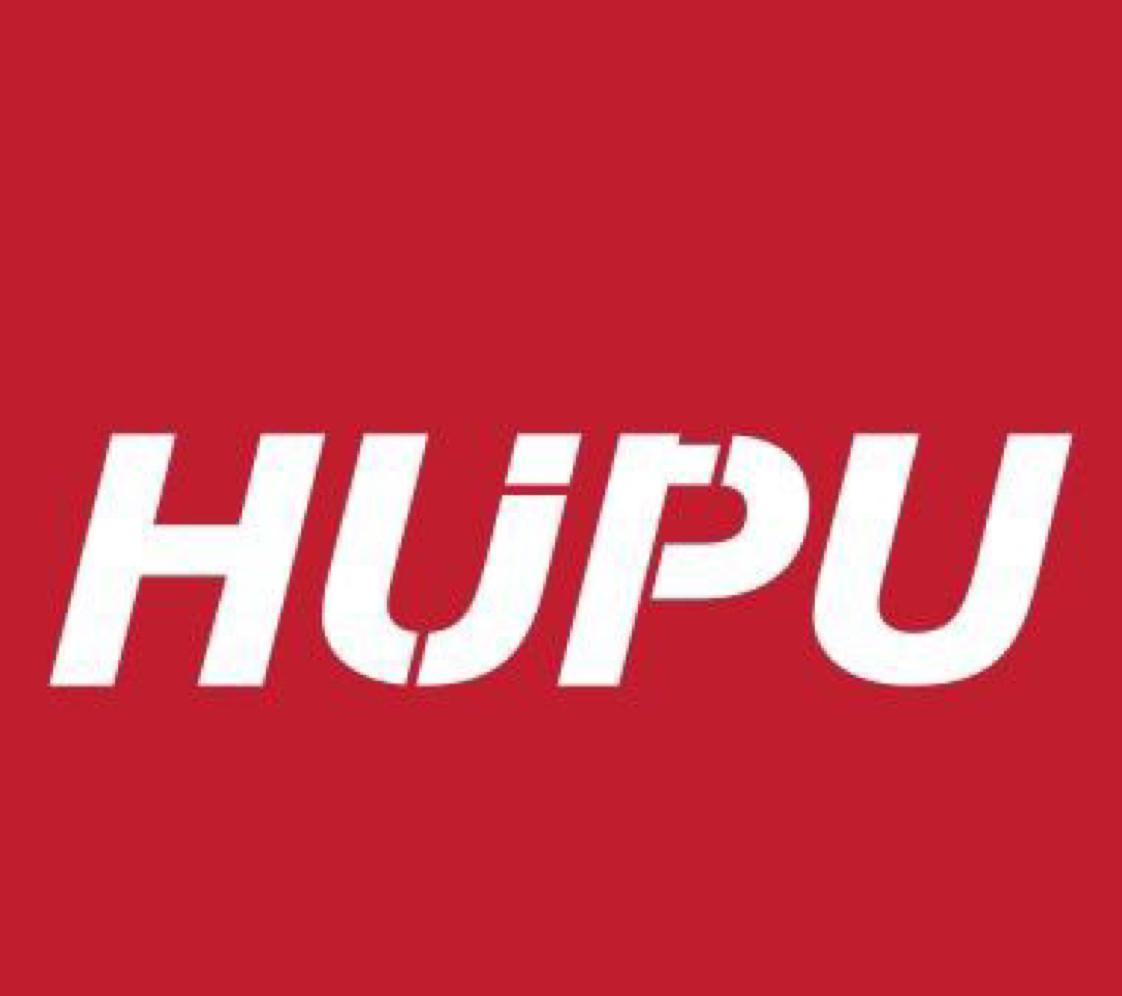 hupu_222d20854004a224