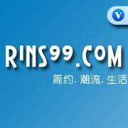 rins99