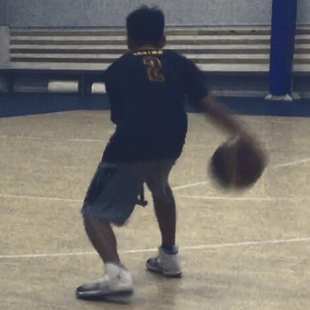致敬Kobe