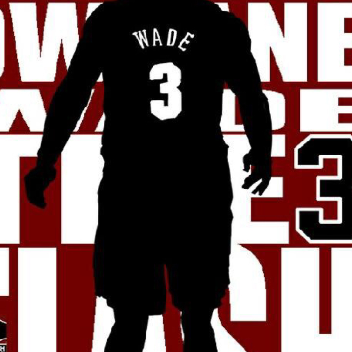 DW丶legend