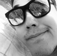 Jason_Di