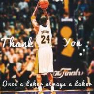 Kobe最后的60分