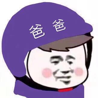 moomzhou