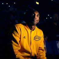 假装Kobe还年轻