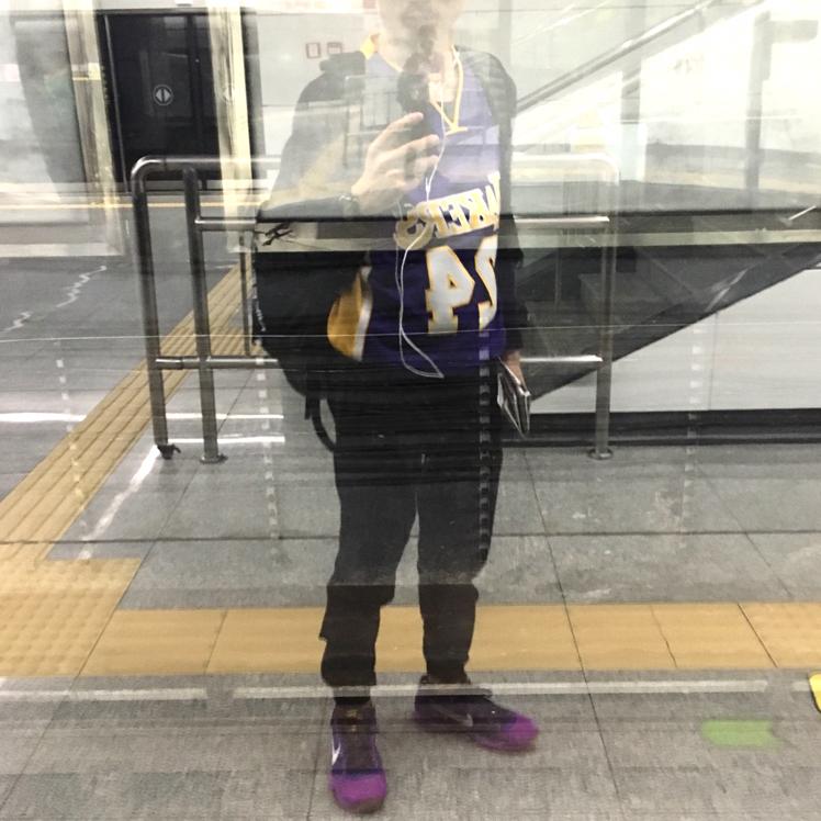 P宏宏宏24