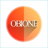 obione