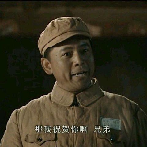 董秋迪毛鸡