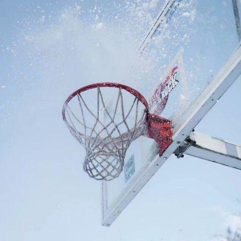 篮球主旋律