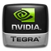 nVidia.Tegra