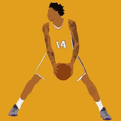 Kobe-G