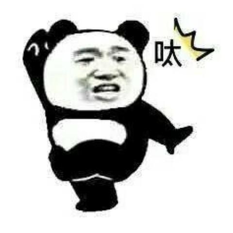 刘小姐你好吗