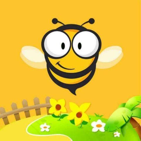 蜜蜂花园注册码奔驰