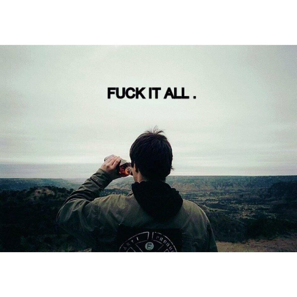 AlwaysIU