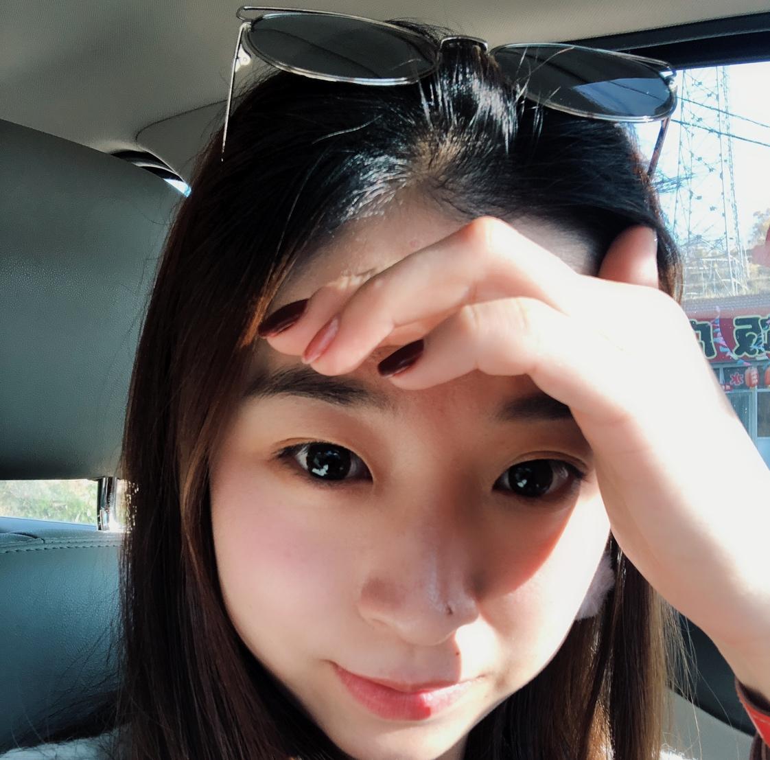Jane946278