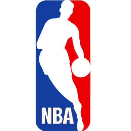 NBA联盟官方发言人