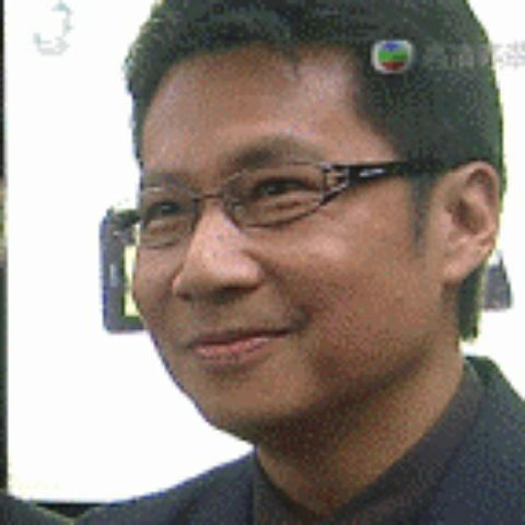 RickyTsang