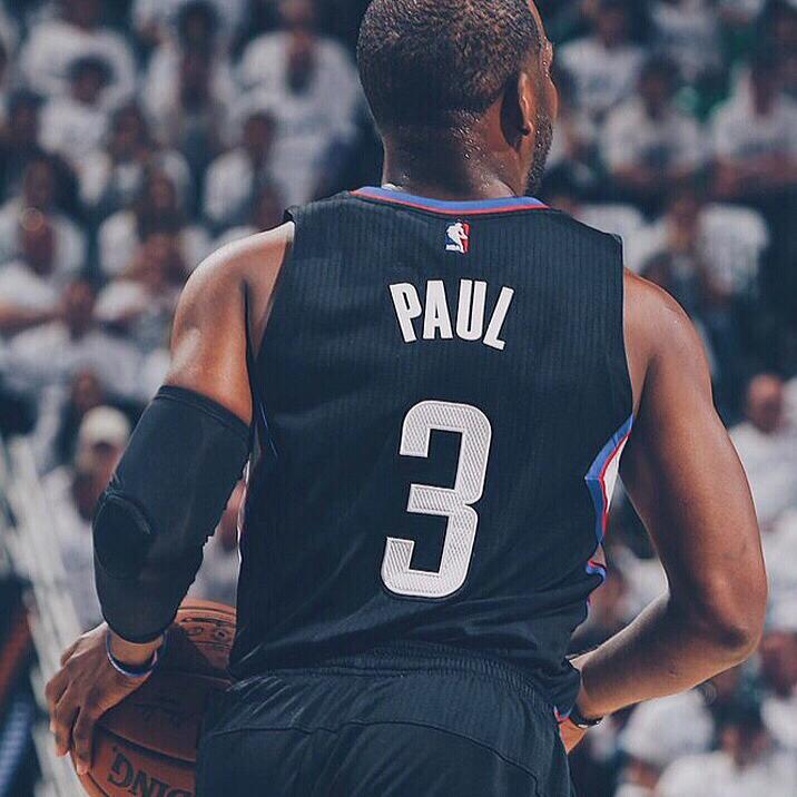 爱保罗会发光
