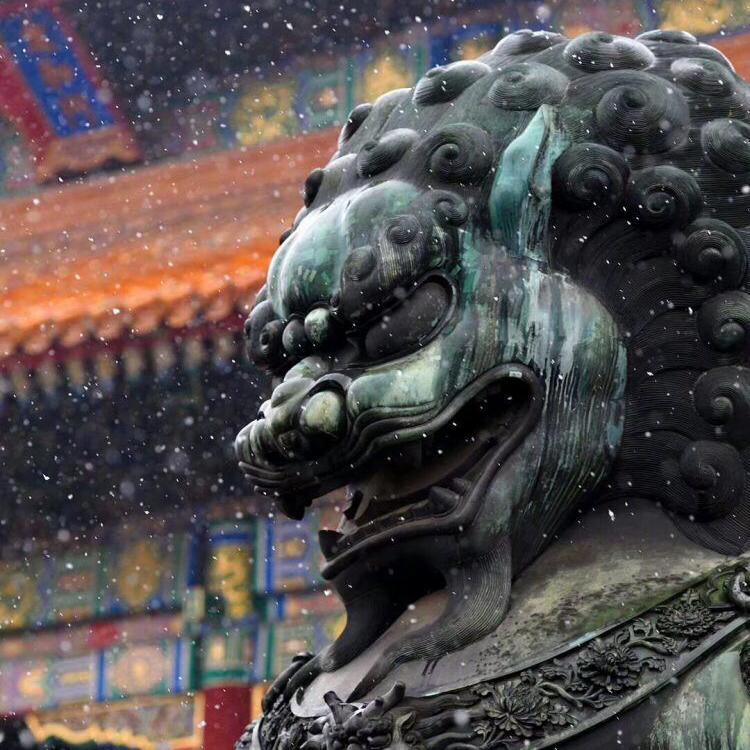 东区搓澡王