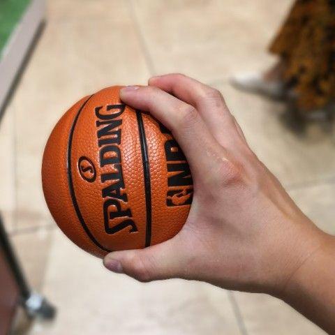 篮球打到博士后