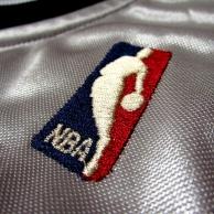 Spurs_Jerseys
