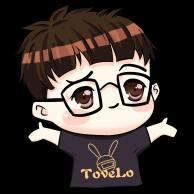 ToveLo52