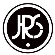 JRs品牌