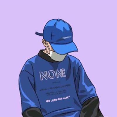 朴智妍521