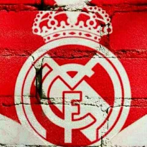 执恋纯白Madrid