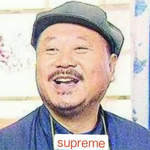 井冈山游击队队长