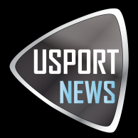 USPORT体育