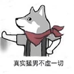 Allen_Yao1