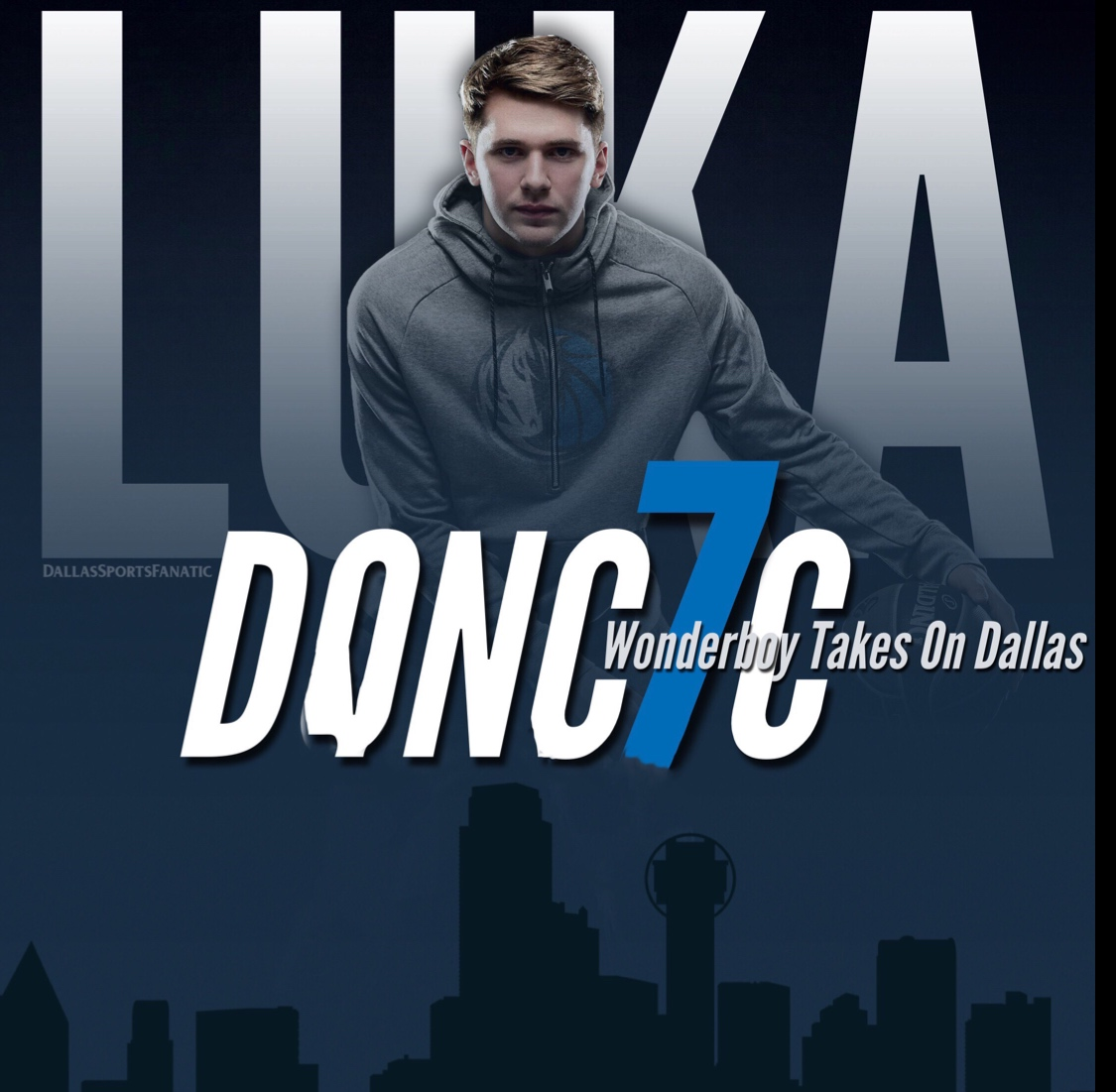 Doncic1999
