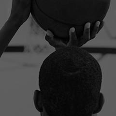 篮球奥尼尔