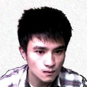 嘉_common