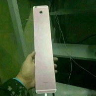iPhone18S