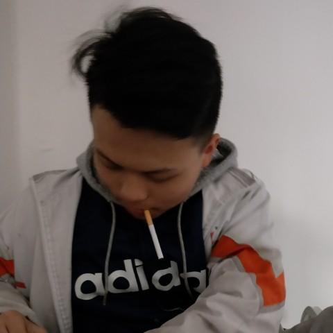 lzihao9855