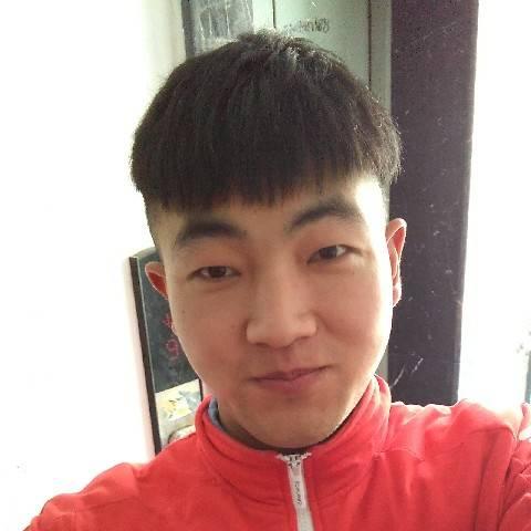 我是胡泽平