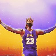 King23LA